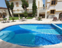 Grand Hotel Villa de France en Tanger