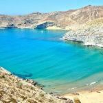 Discubre las mejores playas marroquíes
