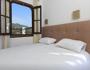 Hotel Riad Zaitouna Chaouen - Marruecos