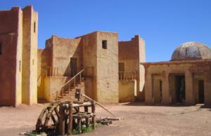 Museo de Agadir