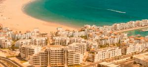 Agadir - circuito de 15 dias por Marruecos