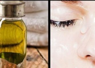 Aceite de argan anti arrugas