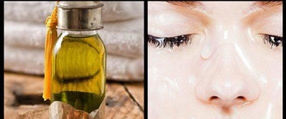 10 productos cosmeticos de belleza marroquies y 100% orgánicos