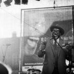 Marruecos celebra el jazz con gana y ilusion