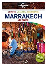 guia para marrakech a descagar gratis
